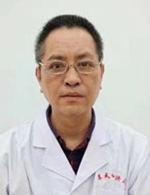 Dr. Jianwen Zhang.jpg