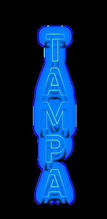 NoFilter Tampa