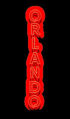 NoFilter Orlando