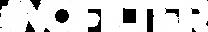 NoFilter Band Logo
