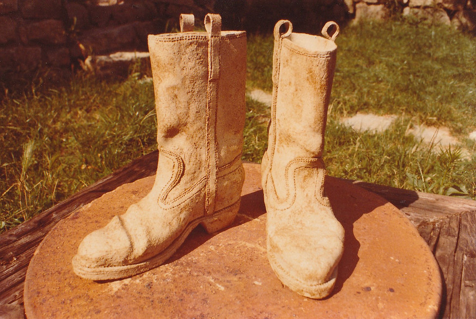 1977-CHAUSSURES-BOTTES GUARDIAN-3.jpg
