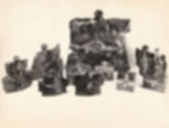 1974-VASES BOUTEILLES-1.jpg