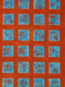 2004-ÉCRITURES _SÉQUENCES_-75X50.jpg