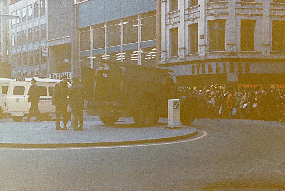 1971-BELFAST-3.jpg