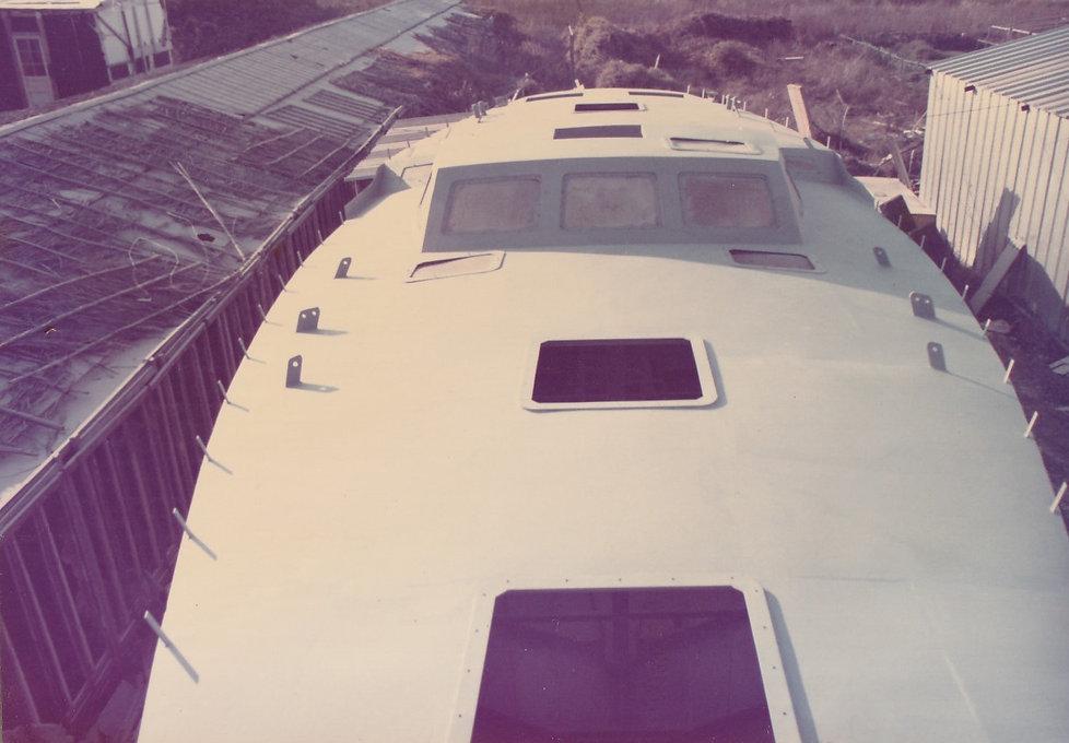1978-RZ-SABLAGE-5.jpg