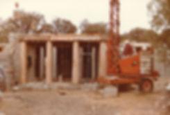 1984-CONSTRUCTION MAISON-36.jpg