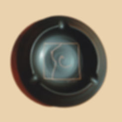 CENDRIER-04-3.jpg
