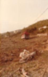 1982-UNION.jpg