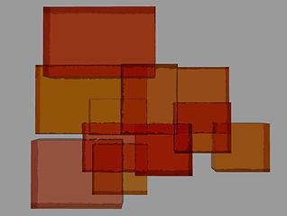 9-MH2.jpg