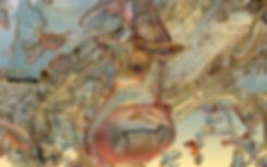 M-47-01-2-GN-SGL-SIGNED.jpg