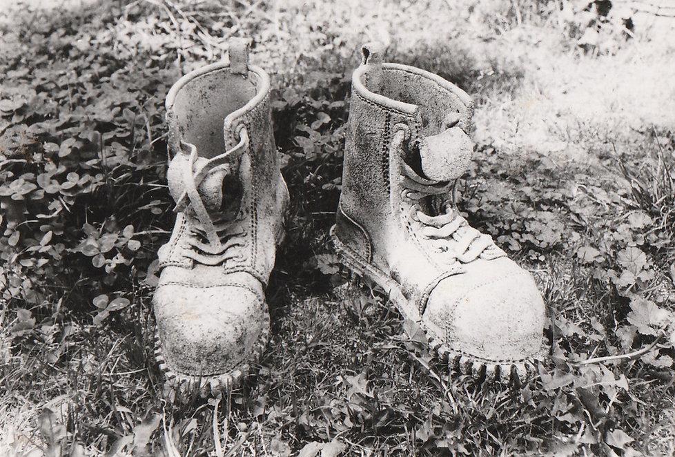 1977-CHAUSSURES-CROQUENOTS.jpg
