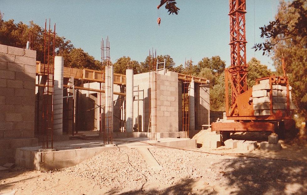 1984-CONSTRUCTION MAISON-21.jpg
