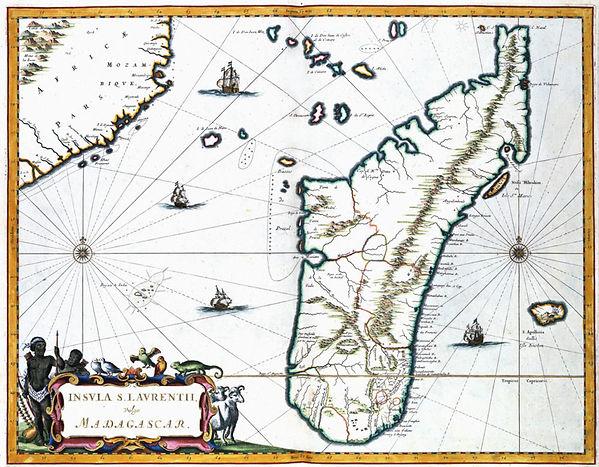 ATLAS VAN DER HAGEN - MADAGASCAR.jpeg
