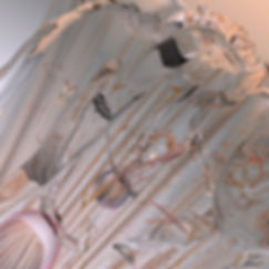 60-TWISTED TORUS-MM-2-1.jpg