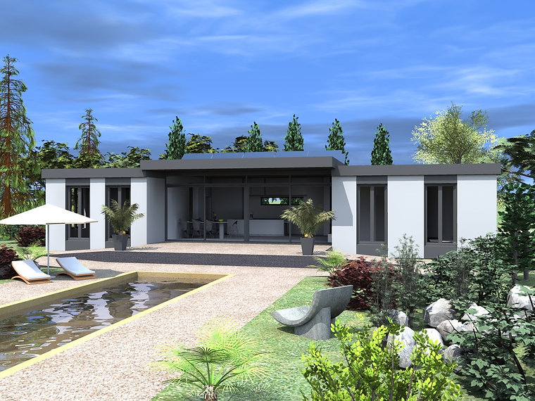 HOUSE M1-1.jpg