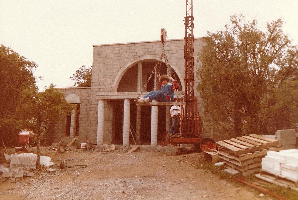1985-CONSTRUCTION MAISON-70.jpg