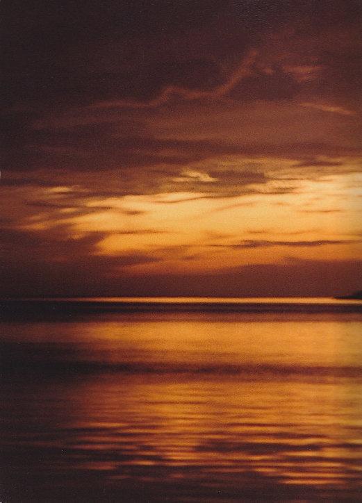 1983-BAHAMAS-SUNSET.jpg
