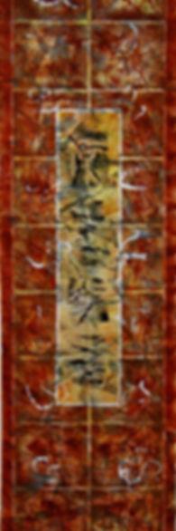 2005-DÉTACHEMENT-38X142.jpg