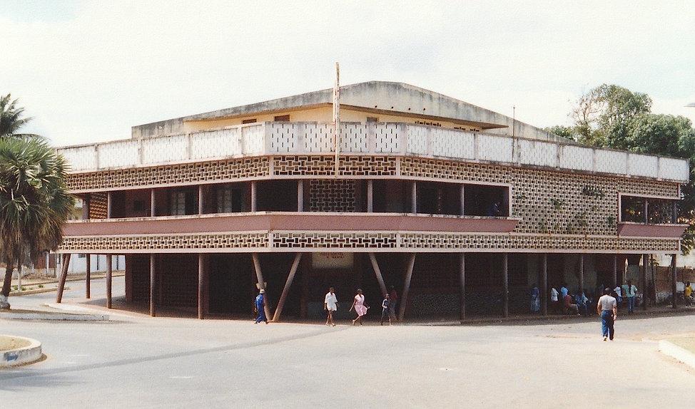 1992-DIEGO-26.jpg
