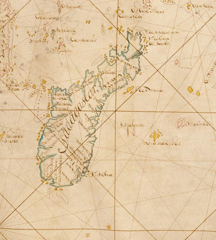 MADAGASCAR-CARTE_NÉERLANDAISE-1730.jpg