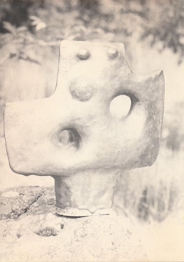 1973-HACHE.jpg