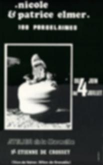 1976-11-100 PORCELAINES.jpg