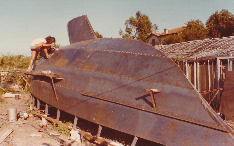 1978-COQUE-17.jpg