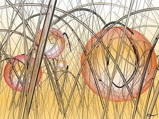 03-FUR GRASS 1-2 signed.jpg
