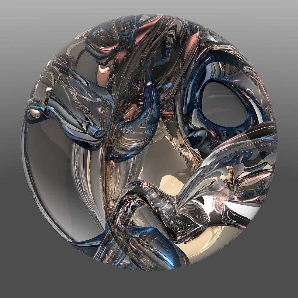SPHERE TORUS-1-7-1.jpg