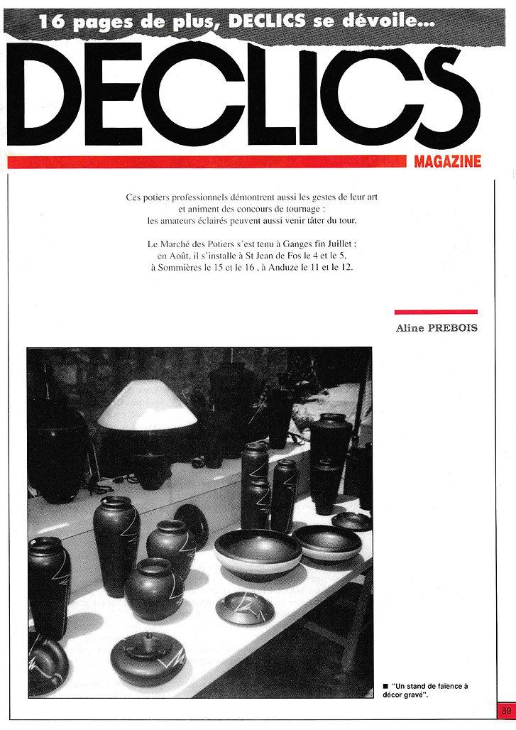 1990-DECLIC.jpg