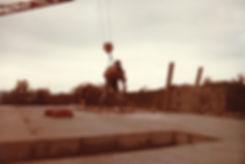 1984-CONSTRUCTION MAISON-34.jpg