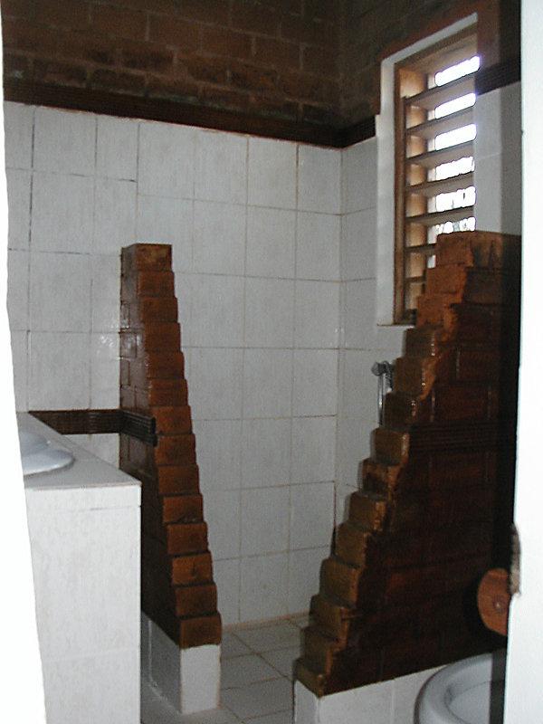 HOTEL BENJAMIN-3.jpg