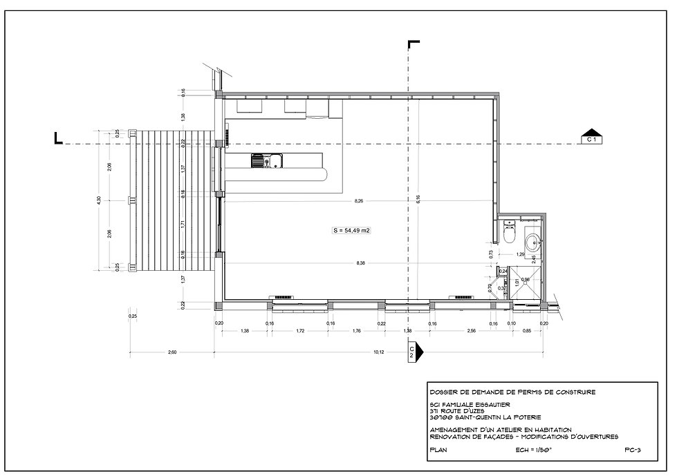 EISSAUTIER STUDIO PC3-BASE-35-PLAN.jpg