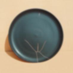 PLAT-025.jpg