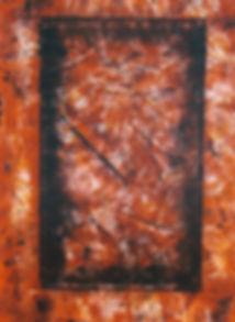 2003-INTÉRIEUR-75X50.jpg