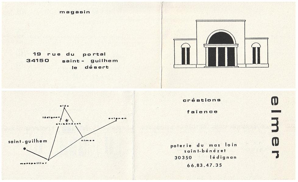 1989-CARTE_DE_VISITE_SAINT-GUILHEM_LE_DÉ