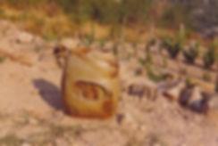 1974-VASES-4.jpg
