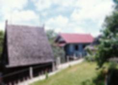 AMBOHIMANGA-15.jpg