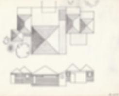 1989-DA-35-ESQUISSE_POUR_UNE_VILLA_A_SAI