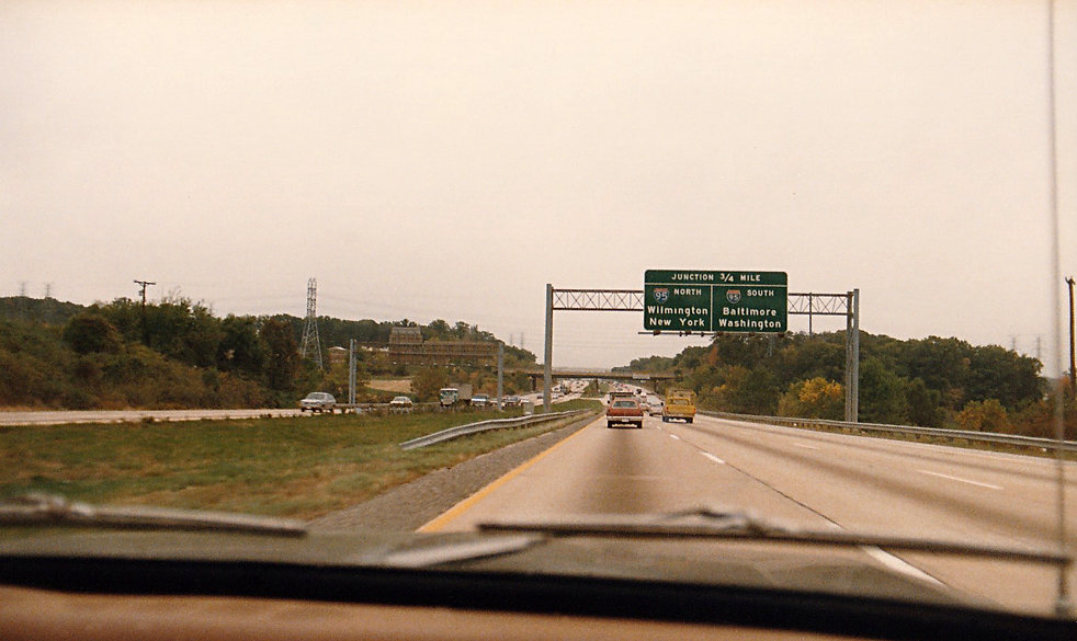 1983-ON THE ROAD TO NEW YORK-2.jpg
