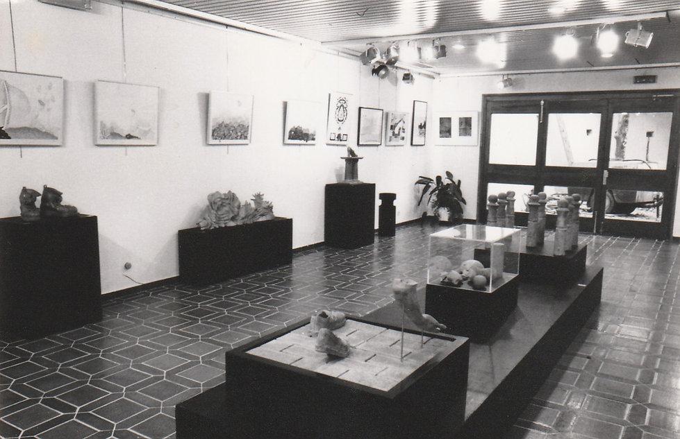 1978-LE ROURET-LE JEU DE QUILLES.jpg