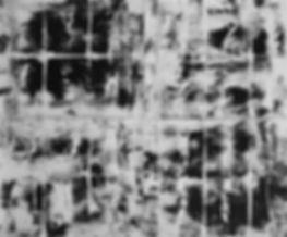 2015-SANS TITRE-4.jpg