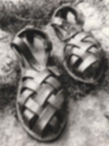 1977-CHAUSSURES-SANDALETTES-1.jpg