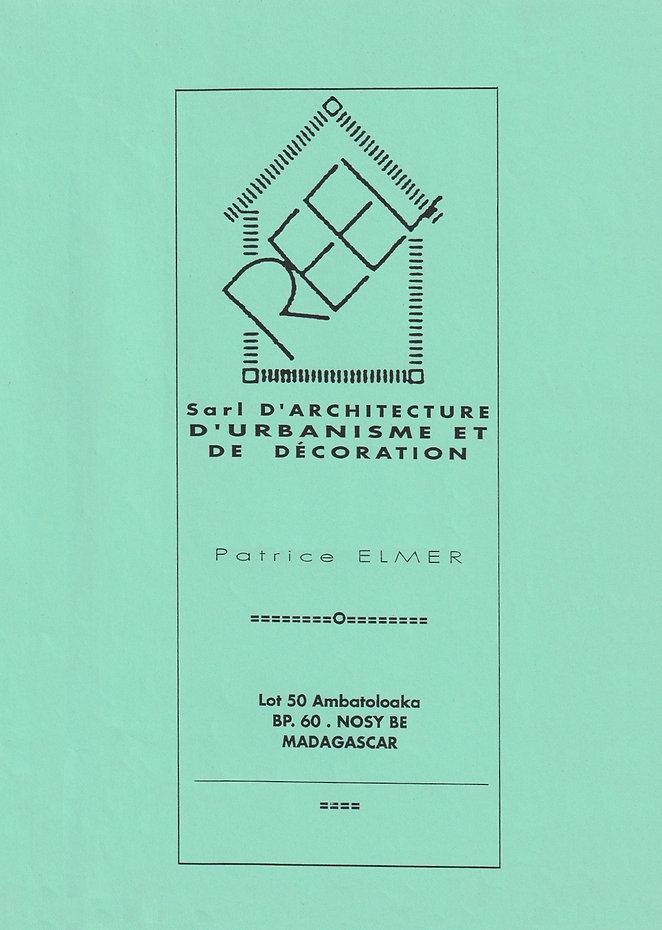 BOOK REEL-1.jpg