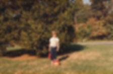1983-NILS-ON THE ROAD TO SCHOOL.jpg