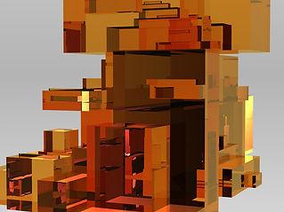 11-MALEVITCH -1.jpg