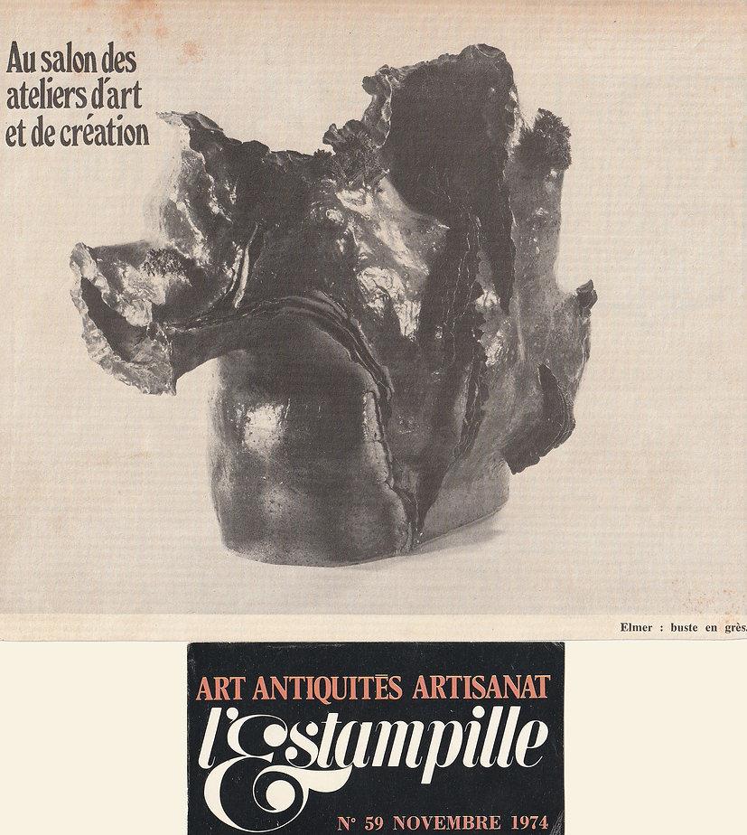1974-6-L'ESTAMPILLE-11.jpg