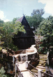 AMBOHIMANGA-9.jpg