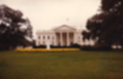 1983-USA-WASHINGTON-WHITE HOUSE.jpg