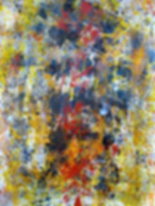 2012-SANS TITRE-1.jpg